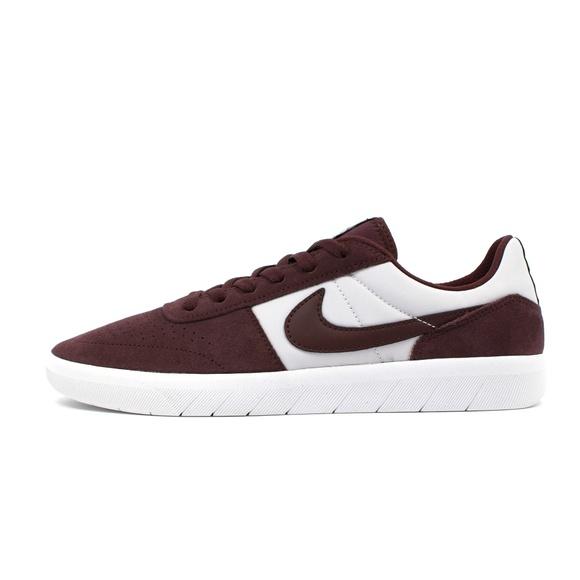 Nike Shoes | Nike Sb Team Classic